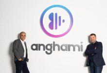صورة انغامي تندمج مع فيستاس لتصبح اول شركة تكنولوجياعربية في بورصة نيويورك