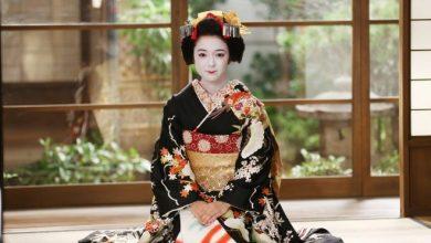 صورة مهرجان الافلام اليابانية اونلاين مجانا من 26فبراير الي 7مارس