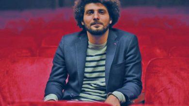 صورة ترشيح جمعية تيرو اللبنانية لجائزة اليونيسكو للثقافة العربية